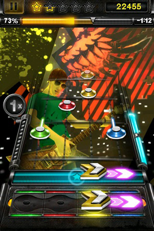 Guitar_hero_-_ip_-_8