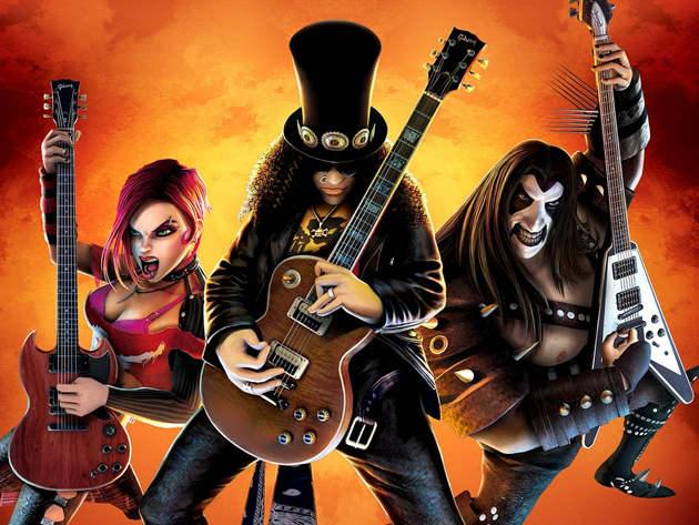 Guitar_hero_3_-_360ps3pc_-_1