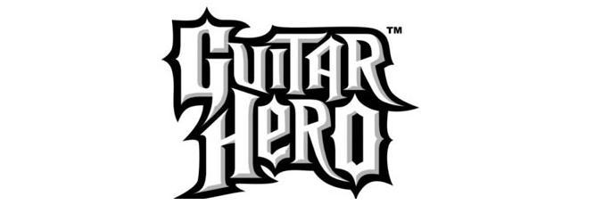 Guitarhero