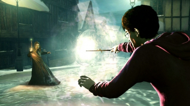 Harrypotterdeath_119
