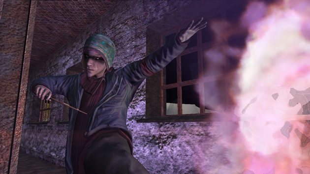 Harry_potter_and_the_deathly_hallows_part_1_-_360_ps3_-_10