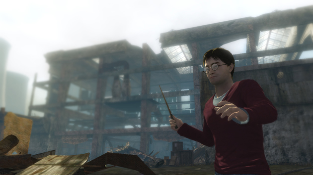 Harry_potter_and_the_deathly_hallows_part_1_-_360_ps3_-_2