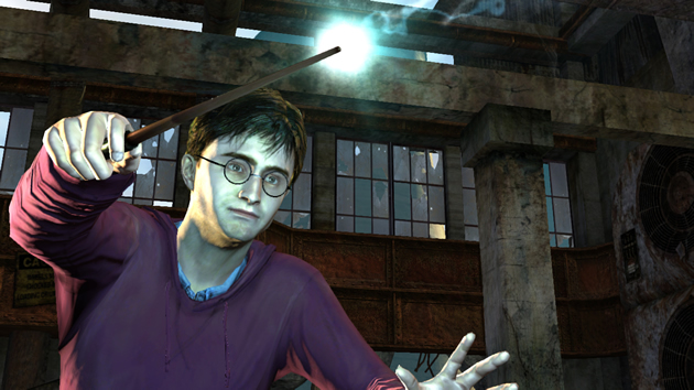 Harry_potter_and_the_deathly_hallows_part_1_-_360_ps3_-_3