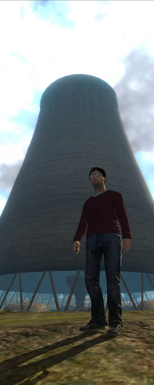 Harry_potter_and_the_deathly_hallows_part_1_-_360_ps3_-_7