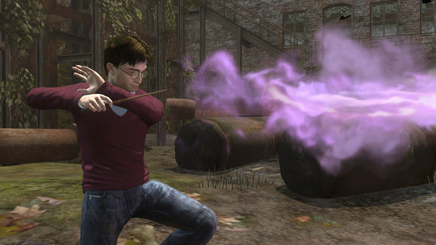 Harry_potter_and_the_deathly_hallows_part_1_-_360_ps3_-_8