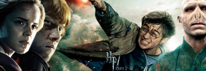 Harry_potter_and_the_deathly_hallows_part_2_feature