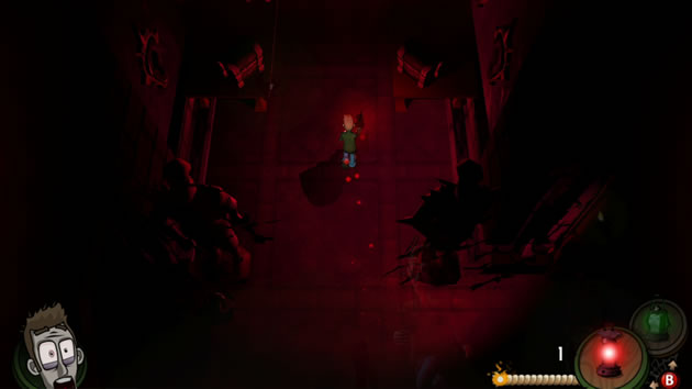 Haunted_house_-_360_pc_wii_-_3