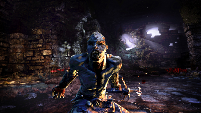 Hunted_the_demons_forge_-_360_pc_ps3_-_2