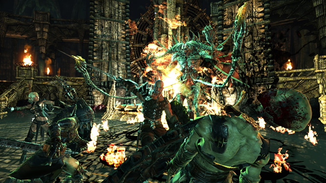 Hunted_the_demons_forge_-_360_pc_ps3_-_5