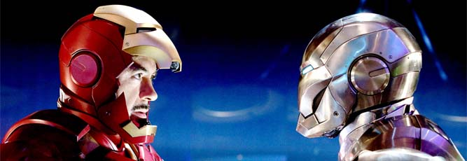 Ironman_2_-_movie_-_feature