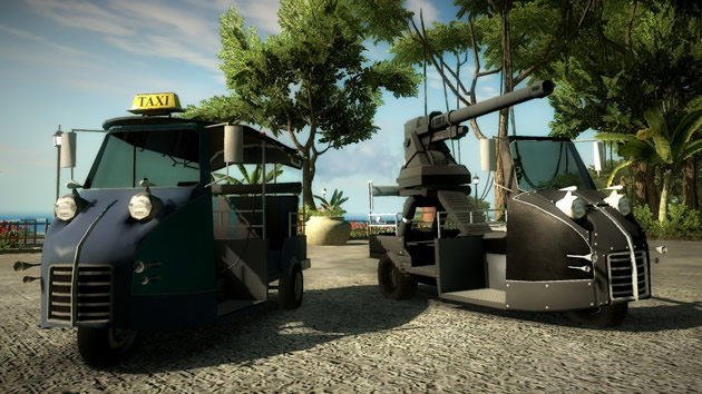 Just_cause_2_tuk_tuk_boom_boom_dlc