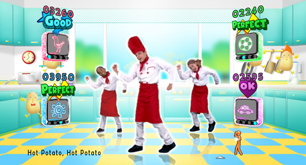 Just_dance_kids_-_wii_-_2