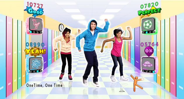 Just_dance_kids_-_wii_-_4