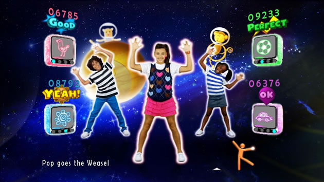 Just_dance_kids_-_wii_-_5