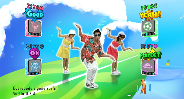 Just_dance_kids_-_wii_-_6