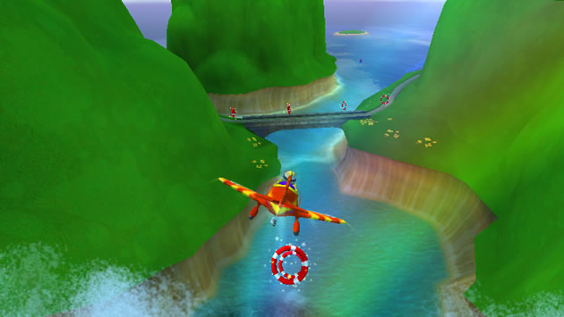 Kid_adventures_sky_captain_-_wii_-_5