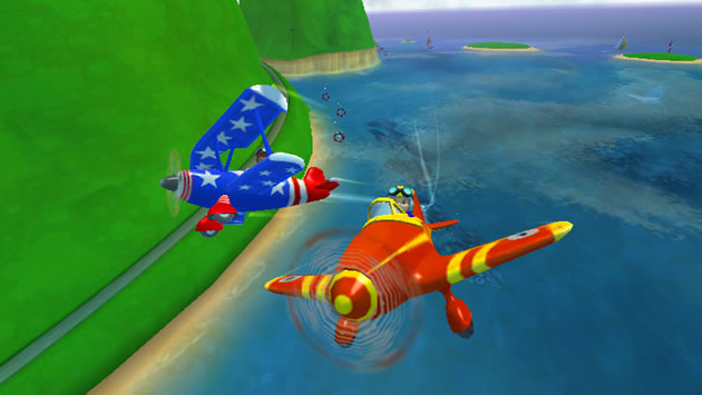 Kid_adventures_sky_captain_-_wii_-_6