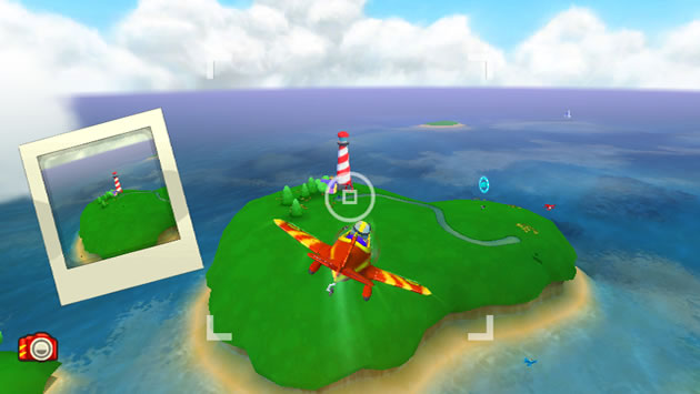 Kid_adventures_sky_captain_-_wii_-_7