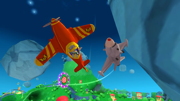 Kid_adventures_sky_captain_-_wii_-_9