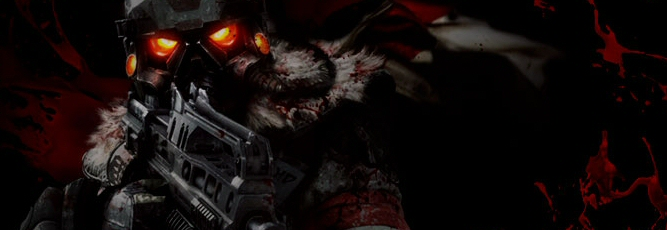 Killzone 3 Screenshot - 866614