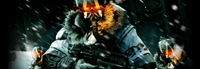 Killzone 3 Screenshot - 820607