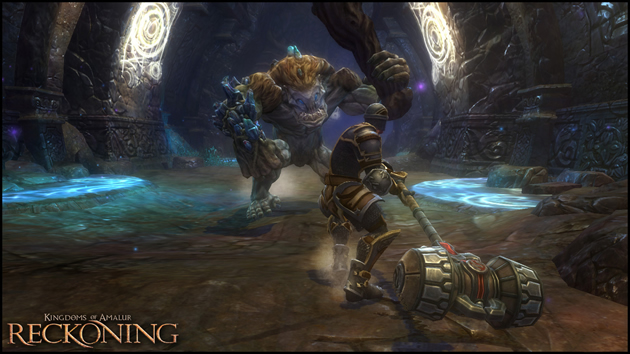 Kingdoms_of_amalur_reckoning_-_pc_-_4