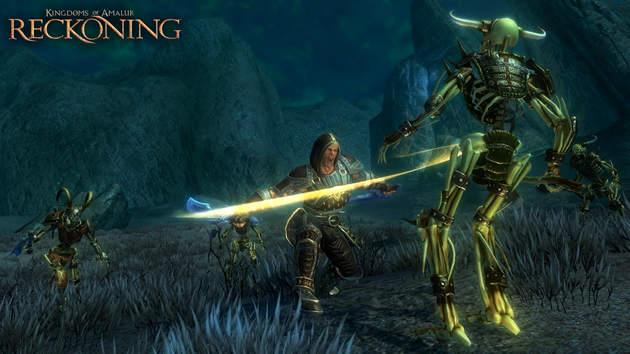 Kingdoms_of_amalur_reckoning_-_pc_-_5