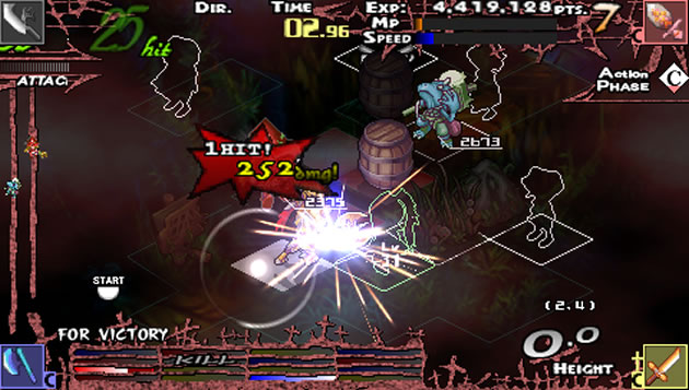 Knights_in_the_nightmare_-_psp_-_1_2