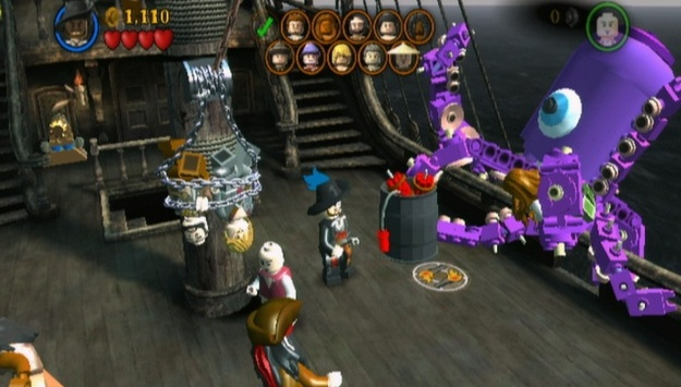 Lego_pirates_of_the_caribbean_-_wii_-_1