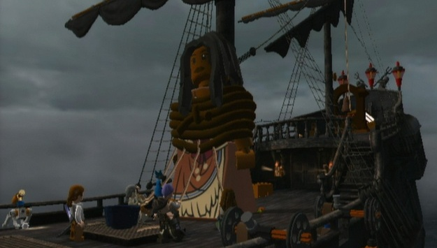 Lego_pirates_of_the_caribbean_-_wii_-_2