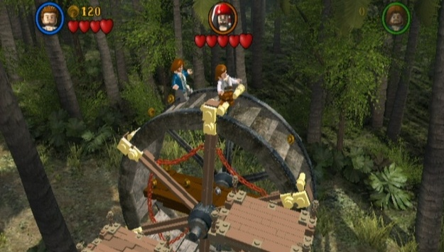 Lego_pirates_of_the_caribbean_-_wii_-_3