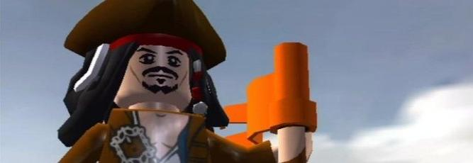 Lego_pirates_of_the_caribbean_wii_-_feature