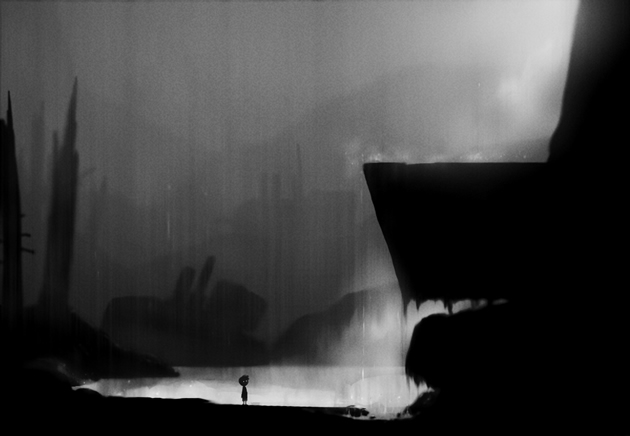 LIMBO Screenshot - 868630