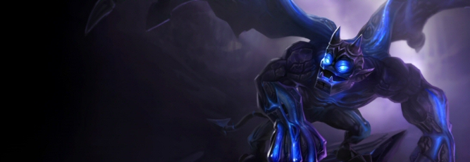 League of Legends Screenshot - 821131