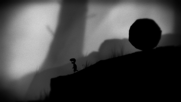 LIMBO Screenshot - 845956