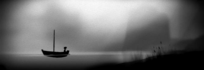 Limbo_-_ps3_-_feature