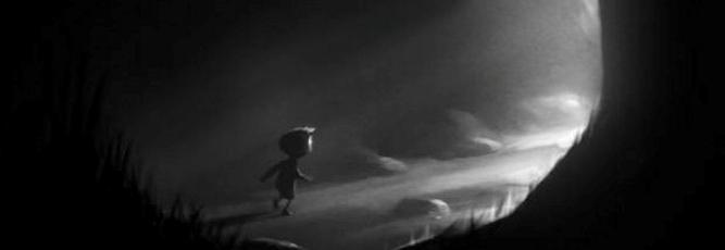 LIMBO Screenshot - 846413