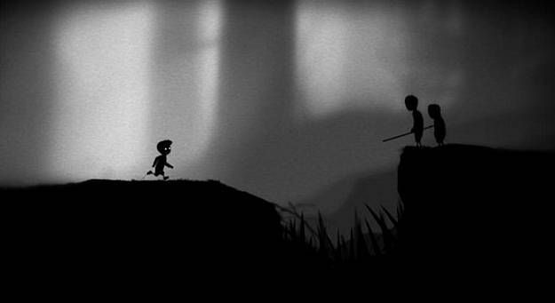 LIMBO Screenshot - 802071