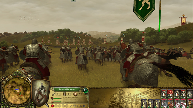 Lionheart_kings_crusade_-_pc_-_6