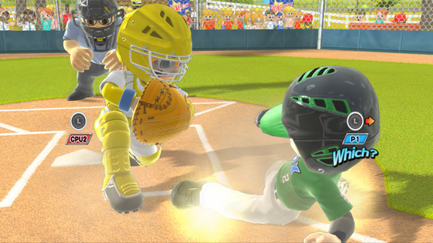 Little_league_world_series_baseball_2010_-_360_ps3_-_2