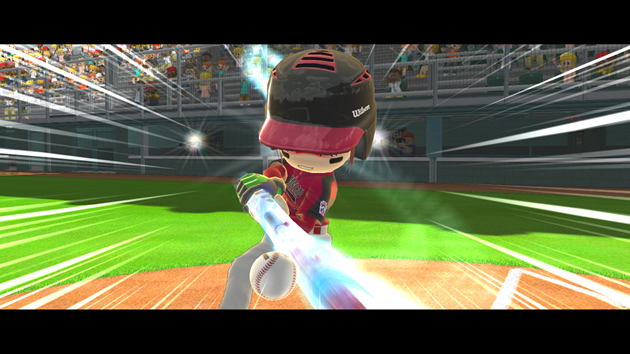 Little_league_world_series_baseball_2010_-_360_ps3_-_3