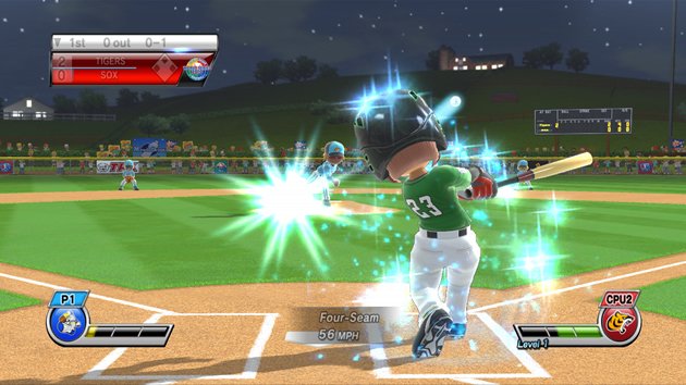 Little_league_world_series_baseball_2010_-_360_ps3_-_4
