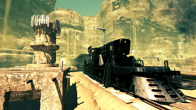 Lost_planet_2_-_360_ps3_-_8