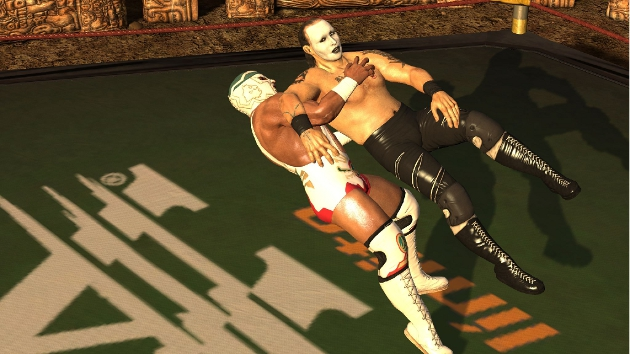 Lucha-libre-aaa-heroes-del-ring-3