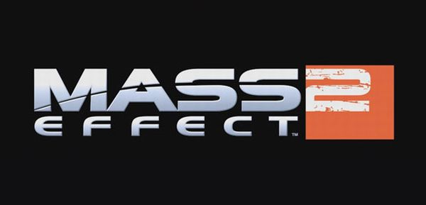 Mass Effect 2 Demo