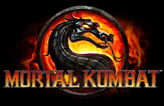 Mortal Kombat Screenshot - 844149