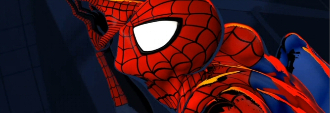Mvc3_spiderman