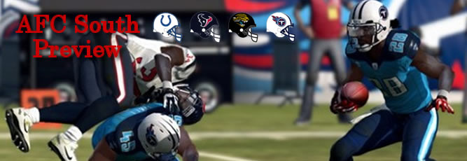 Madden NFL 12 Screenshot - 846271