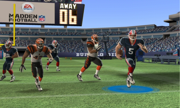Madden3ds_3