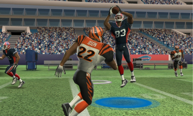 Madden3ds_4